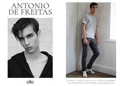 Antonio   89316522