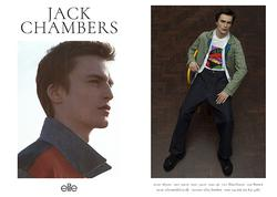 Jack   19301659