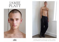 Jamie   92735532