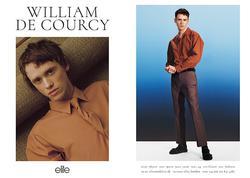 William   57875103