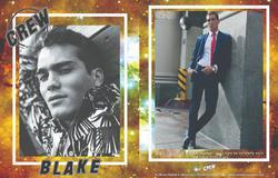 Blake   26118826