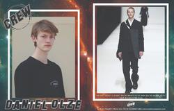 Daniel Olze   23719932