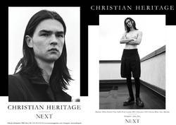 ChristianHeritage   63079768