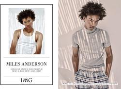 Miles Anderson   24173763