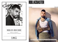 Miles Richie   92074262