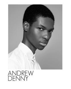ANDREW DENNY   14342559