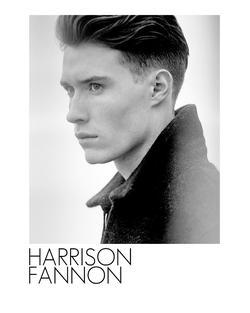 HARRISON FANNON   36351297