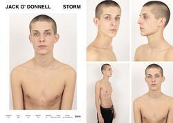 Jack ODonnell   96987815