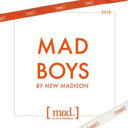 00 New Madison 3   38854185