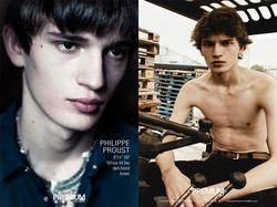 Philippe Proust   57727646