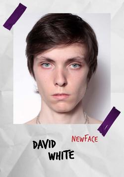 DAVID WHITE 1   30026015