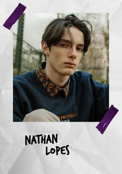 NATHAN LOPEZ 0   96583415