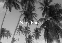 NewFaces   5842652
