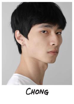 Chong   18297751