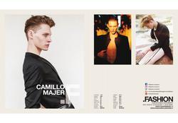 Camillo Majer   16567806