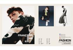 Franz   68732576