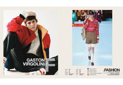 Gaston Virgolini   443053