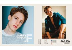Harry Taylor   73500804