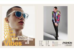 Janusz Kuhlmann   58555958