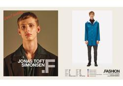 Jonas Toft Simonsen   51168954