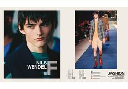 Nils Wendel   11602014