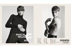 Pascal Wilke   95752403