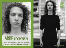 Abbe Koppenaal   48556954