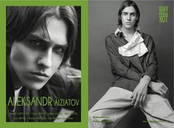 Aleksandr Aiziatov   58478882