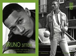 Bruno Sitton   25877725