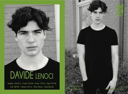 Davide Lenoci   45016669