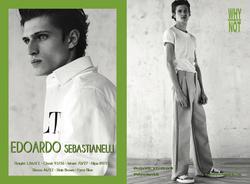 Edoardo Sebastianelli   79763877