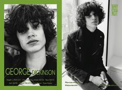 George Dickinson   40493058