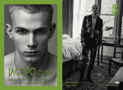 Jacopo Olmo   77867585
