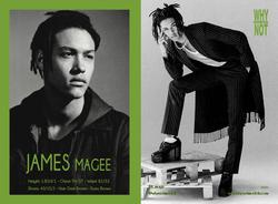 James Magee   58997095