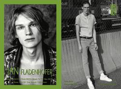 Jan Fladenhofer   66478503