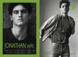 Jonathan Jaffe   74550363