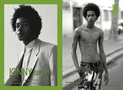 Jonny Brown   85822695
