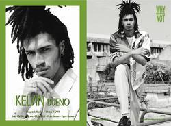 Kelvin Bueno   38750533