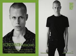 Konstantin Neergaard   86134156