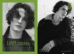 Liam Gardner   15082395