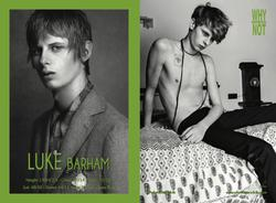 Luke Barham   34703279