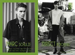 Marc Schulze   19224732