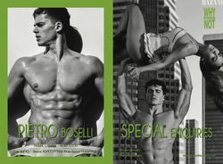 Pietro Boselli   25183256