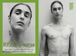 Ruggero Marzone   78107108