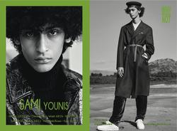 Sami Younis   47620959
