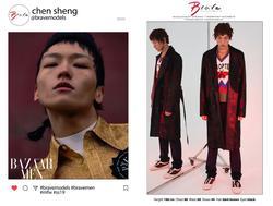 ChenSheng   55355125