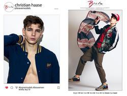 ChristianHaase   98667599