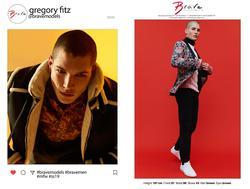 GregoryFitz   34180191