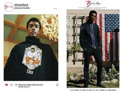 Montez   71542378