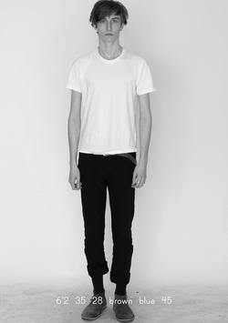 Finn Moffat-Hardy    21641864